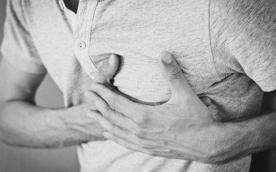 powiklania sercowo-naczyniowe