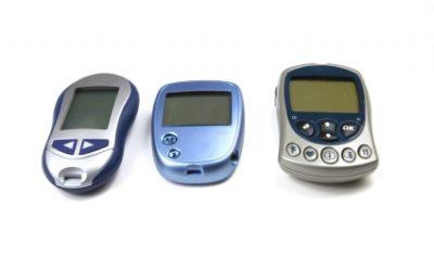 glukometr co trzeba o nim wiedziec