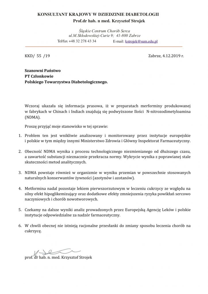 pismo_metformina_konsultant krajowy_4_12_2019 (2)-1