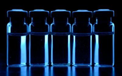 system-ciaglego-monitorowania-glikemii cgm