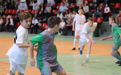 halowe mistrzostwa polski dzieci chorych na cukrzyce