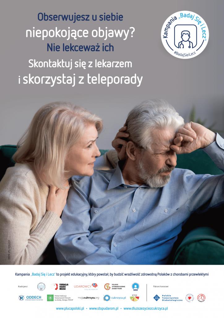 KampaniaBadajSięiLecz_reklama_KOALICJANCI_210x297_prevka-1