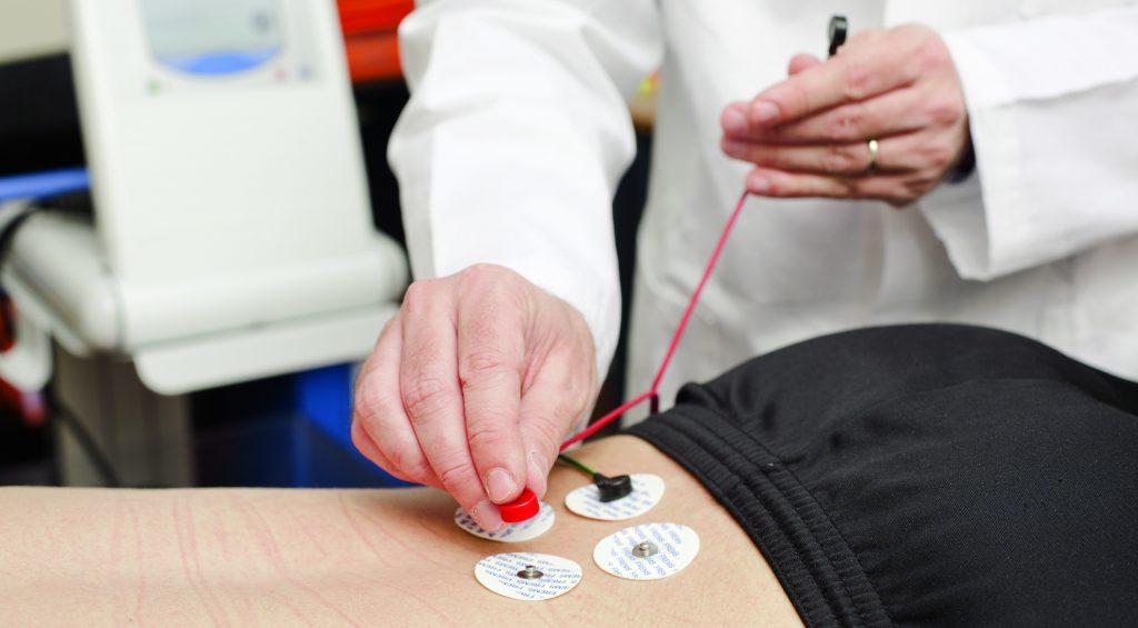 elektroceutyki_leczenie_bólu_kręgosłupa (1)