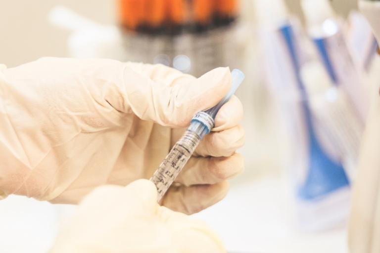 Inteligentna insulina w leczeniu cukrzycy