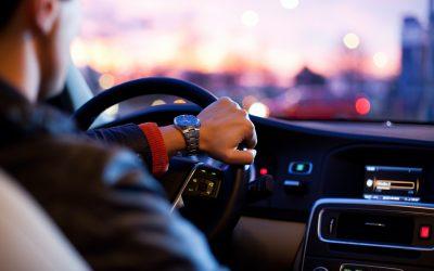 Nowe technologie – nowe mozliwosci, czyli prawo jazdy przy cukrzycy